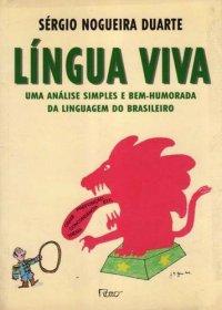 Língua Viva I