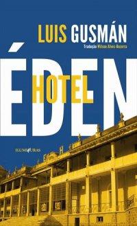 Hotel éden