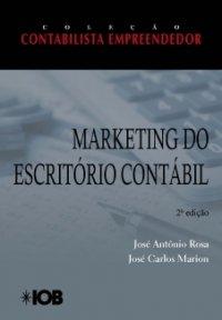Marketing do Escritуrio Contábil