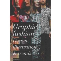 GRAPHIC FASHION