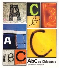 AbC da Cidadania