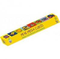 Mini-Mega Cubos