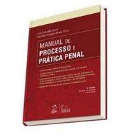Manual de Processo e Prática Penal