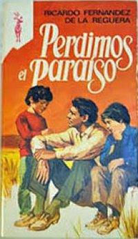Perdimos el Paraíso