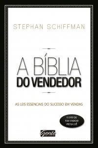 A bíblia do vendedor