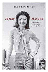 Jackie Editora