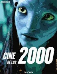 Cine de los 2000