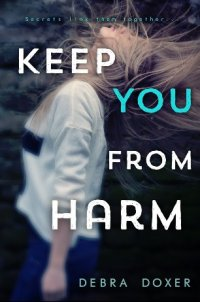 Keep You from Harm (Remedy #1)