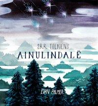 J.R.R. Tolkien's Ainulindalл