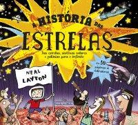 A Hist�ria das Estrelas