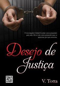 Desejo de Justi�a