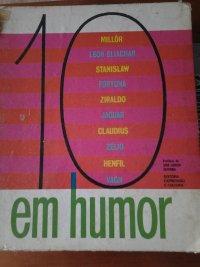 10 em Humor