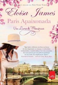 Paris Apaixonada
