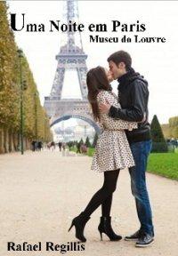 Uma Noite em Paris
