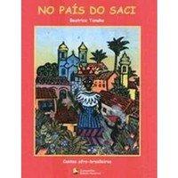 No país do Saci