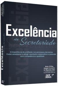 Excelкncia no Secretariado