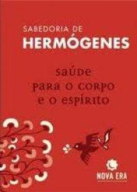 Sabedoria de Hermogenes