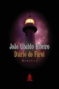Diário do Farol
