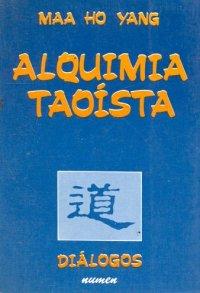 Alquimia Taoísta