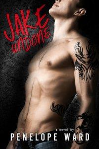 Jack Undone