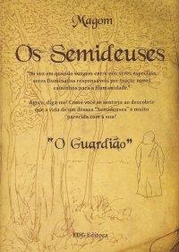 Os Semideuses