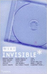Invisible* Jukebox