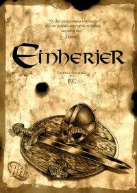 EINHERJER