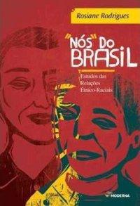 """""""N�s"""" do Brasil"""