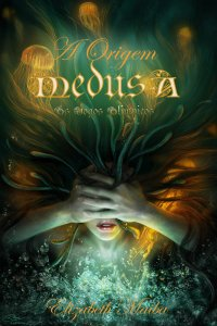 Medusa, A Origem