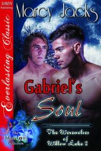 Gabriel's Soul