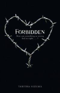 Forbidden (título provisуrio)