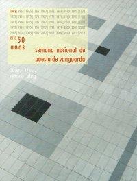 Semana Nacional de Poesia de Vanguarda