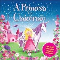 A princesa e o Unicуrnio
