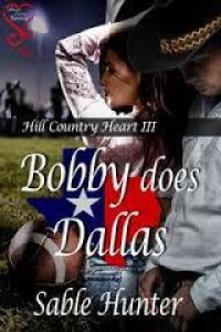 Bobby does Dallas