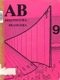 AB Arquitetura Brasileira