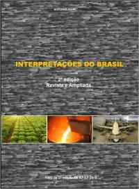Interpretaçхes do Brasil