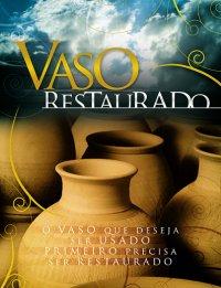 Vaso Restaurado
