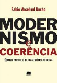 Modernismo e coerкncia