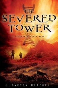 A Torre Caída