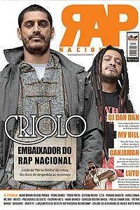 Rap Nacional #7