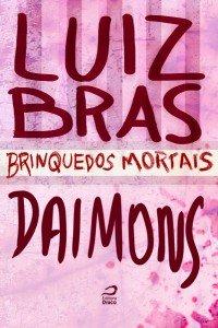 Daimons