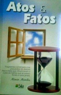 Atos & Fatos