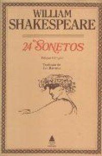 24 sonetos
