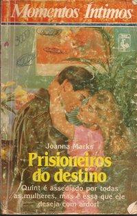 Prisioneiros do destino