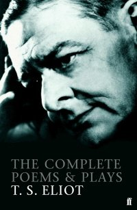 The Complete Poems and Plays