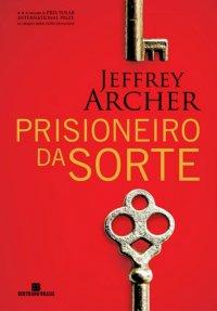 Prisioneiro da Sorte