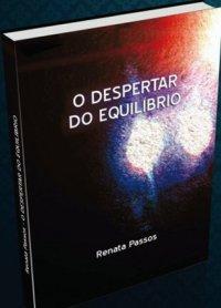 O DESPERTAR DO EQUILíBRIO