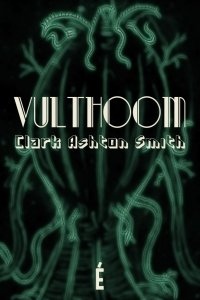 Vulthoom