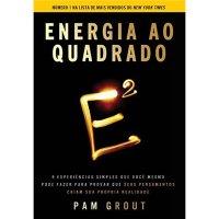 Energia ao Quadrado