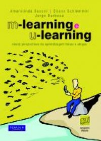 M-LEARNING E U-LEARNING